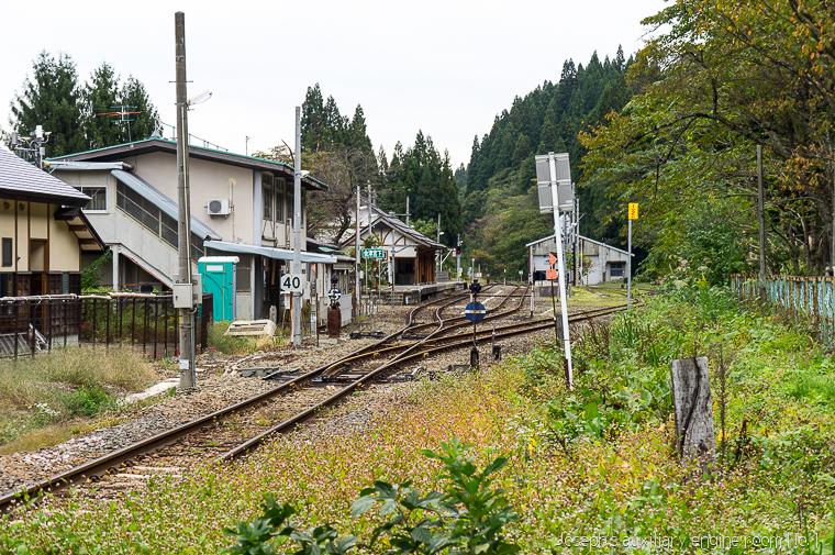 20131019日本行第三天-343