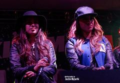 Fifth Harmony 12/06/2013 #4 (jus10h) Tags: california music losangeles nikon village live stage staplescenter jingleball kiis 1027 2013 d5100 fifthharmony