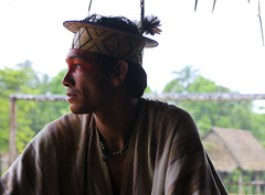 NazihaMestaoui-Benki03 p (naturerights) Tags: acre amazonia ashaninka naturerights apiwtxa