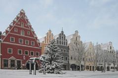 (the-father) Tags: snow germany bavaria day snowy snowfall oberpfalz weiden unterermarkt upperpalatinate lowermarket bestofblinkwinners blinksuperstars pwwinter