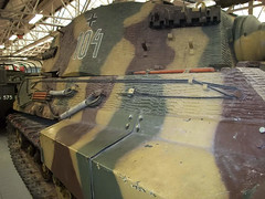 "PzKpfw VI Ausf (12) • <a style=""font-size:0.8em;"" href=""http://www.flickr.com/photos/81723459@N04/11320279985/"" target=""_blank"">View on Flickr</a>"