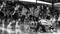 26_November2013_Action (rollerderbyphotocontest) Tags: action rdpc november2013
