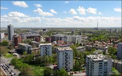 Zagreb (Milan Z81) Tags: city panorama capital croatia zagreb grad hrvatska milanz81