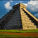 Pirámide de Kukulcan