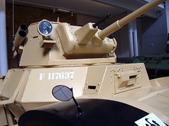 """Daimler Armoured Car Mk I (3) • <a style=""""font-size:0.8em;"""" href=""""http://www.flickr.com/photos/81723459@N04/11492449356/"""" target=""""_blank"""">View on Flickr</a>"""