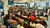 Vigília de Ano Novo 2013-14 (Primeira Igreja Batista de Campo Grande) Tags: culto comunhão grei