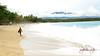 This is My Playground (Dylan Uy) Tags: sea beach landscape sand waves coconut philippines skimboarding mati mindanao skim skimboarder davaooriental dahican amihansadahican