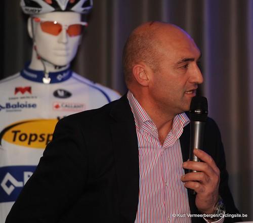 Topsport Vlaanderen - Baloise Pro Cycling Team (14)