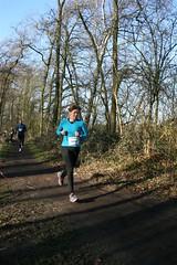 IMG_2400 (Large) (merlerodenburg) Tags: foto running fotos hardlopen weert hardloopwedstrijd ijzerenman rodenburg volksloop avweert merlerodenburg
