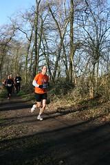 IMG_2388 (Large) (merlerodenburg) Tags: foto running fotos hardlopen weert hardloopwedstrijd ijzerenman rodenburg volksloop avweert merlerodenburg