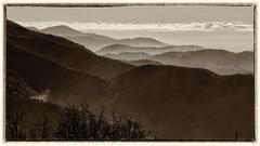 mountains 7 (lotti roberto) Tags: tuscany toscana apuane matanna montagna mountain fav25 fav50 fav75