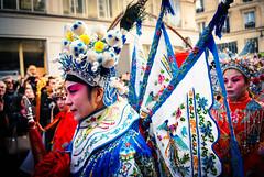 DSC_9659 (Lingzhi WU) Tags: portrait paris colors couleurs marais lingzhiwu dfildunouvelanchinoisparis