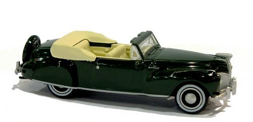 Oxford Lincoln Continental 1941-001