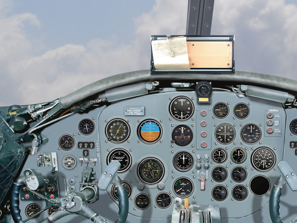 The World's Best Photos of fs2004 and raf - Flickr Hive Mind