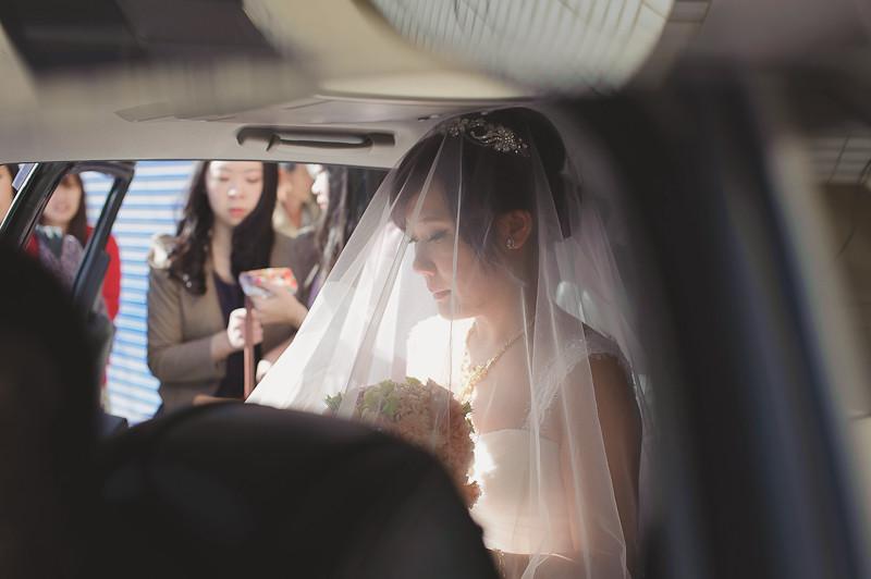 12670237604_f0e63c703a_b- 婚攝小寶,婚攝,婚禮攝影, 婚禮紀錄,寶寶寫真, 孕婦寫真,海外婚紗婚禮攝影, 自助婚紗, 婚紗攝影, 婚攝推薦, 婚紗攝影推薦, 孕婦寫真, 孕婦寫真推薦, 台北孕婦寫真, 宜蘭孕婦寫真, 台中孕婦寫真, 高雄孕婦寫真,台北自助婚紗, 宜蘭自助婚紗, 台中自助婚紗, 高雄自助, 海外自助婚紗, 台北婚攝, 孕婦寫真, 孕婦照, 台中婚禮紀錄, 婚攝小寶,婚攝,婚禮攝影, 婚禮紀錄,寶寶寫真, 孕婦寫真,海外婚紗婚禮攝影, 自助婚紗, 婚紗攝影, 婚攝推薦, 婚紗攝影推薦, 孕婦寫真, 孕婦寫真推薦, 台北孕婦寫真, 宜蘭孕婦寫真, 台中孕婦寫真, 高雄孕婦寫真,台北自助婚紗, 宜蘭自助婚紗, 台中自助婚紗, 高雄自助, 海外自助婚紗, 台北婚攝, 孕婦寫真, 孕婦照, 台中婚禮紀錄, 婚攝小寶,婚攝,婚禮攝影, 婚禮紀錄,寶寶寫真, 孕婦寫真,海外婚紗婚禮攝影, 自助婚紗, 婚紗攝影, 婚攝推薦, 婚紗攝影推薦, 孕婦寫真, 孕婦寫真推薦, 台北孕婦寫真, 宜蘭孕婦寫真, 台中孕婦寫真, 高雄孕婦寫真,台北自助婚紗, 宜蘭自助婚紗, 台中自助婚紗, 高雄自助, 海外自助婚紗, 台北婚攝, 孕婦寫真, 孕婦照, 台中婚禮紀錄,, 海外婚禮攝影, 海島婚禮, 峇里島婚攝, 寒舍艾美婚攝, 東方文華婚攝, 君悅酒店婚攝,  萬豪酒店婚攝, 君品酒店婚攝, 翡麗詩莊園婚攝, 翰品婚攝, 顏氏牧場婚攝, 晶華酒店婚攝, 林酒店婚攝, 君品婚攝, 君悅婚攝, 翡麗詩婚禮攝影, 翡麗詩婚禮攝影, 文華東方婚攝