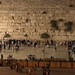 https://www.twin-loc.fr Jerusalem, Israel - Western Wall - Mur des lamentations - Mur occidental - Photo image picture