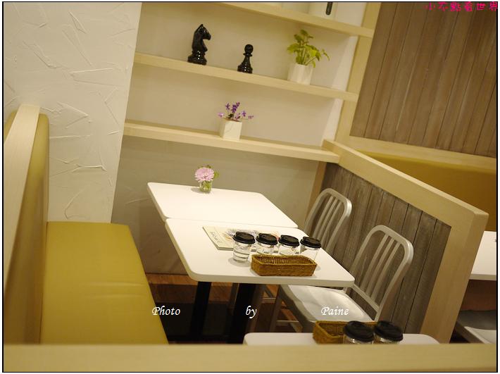 桃園R9 CAFE (10).JPG