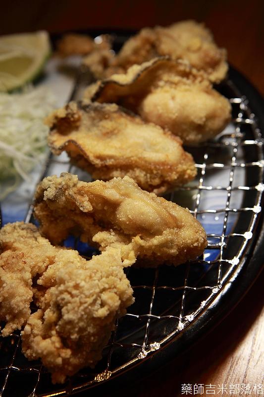 yoshikura188_092