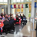 Clark School of Engineering Scholarship Luncheon, November 11, 2013