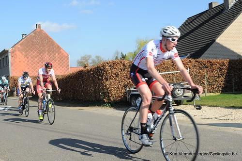 Nieuwrode (259)