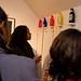 NoMAA Women's Exhibit 3-5-14 (42)