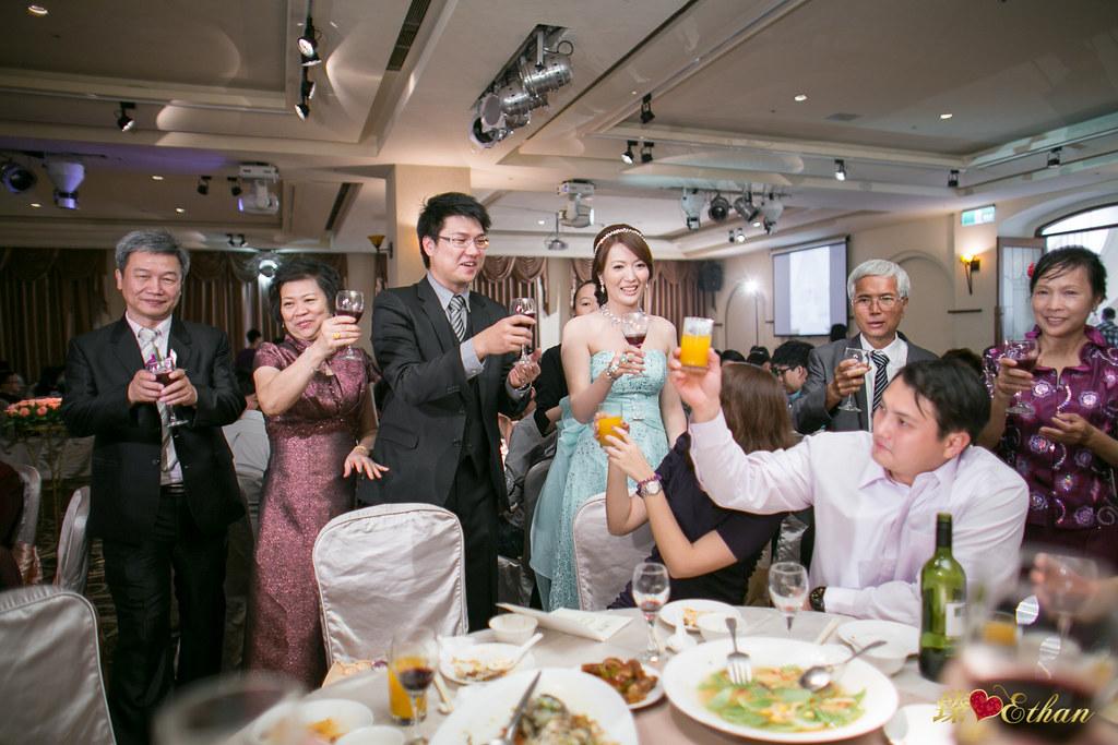 婚禮攝影, 婚攝, 晶華酒店 五股圓外圓,新北市婚攝, 優質婚攝推薦, IMG-0123