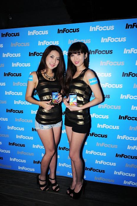 infocus-m320-exp