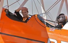 Al Ain AirShow-Sani 0744 (Luigi Sani) Tags: aviation airplanes uae airshow alain aerobatic breitling emirati aerei wingwalkers
