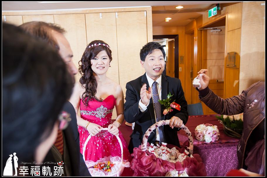 Wedding-1102