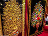 DSCN0547 (Randy Kasal) Tags: india taj mahal randy kasal