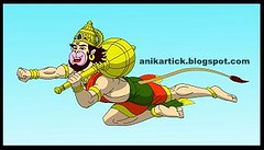 HANUMAN - JAIHANUMAN - BALHANUMAN and Other CHARACTER DESIGNS done by Artist Anikartick,Chennai,Tamil Naadu,India (Artist ANIKARTICK,Chennai(T.Subbulapuram VASU)) Tags: india cute kids movie children paint designer animation hanuman characters chennai ani tamilnadu ramayana animatedmovie oviyam jaihanuman indianartist moralstories flashcharacters characterdesigner animationsupervisor newcharacters animationdirector storyboardartist balhanuman chennaianimator chennaiart chennaiartists indiananimator 2dcharacters anitoon oviyar humptydumptycharacterdesignsmodelsheetsanimationchractersdesignedbyanikartick ramayanahanuman jaihanumancharcterdesigns chennaidesigner