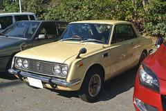 maiks1402019b (tanayan) Tags: park car japan nikon automobile sunday toyota   aichi j1 maikosan shinmaiko  1600gt