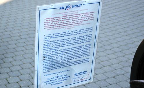 2014_Szolnok_124