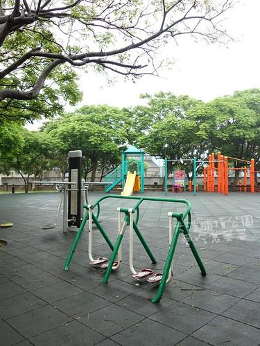 大溪埔頂公園_007.jpg