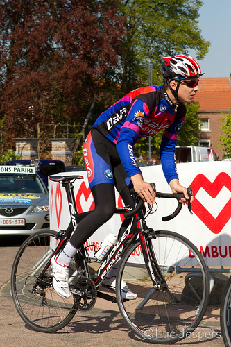 TT Ster van Zuid Limburg 011