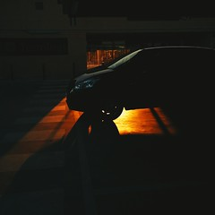 IMG_20140514_000849 (Hikaribaka) Tags: light shadow menorca nexus mobilephotography vsco hikaribaka googlenexus instagram nexus5 vscocam nexus5photography hikariphoto