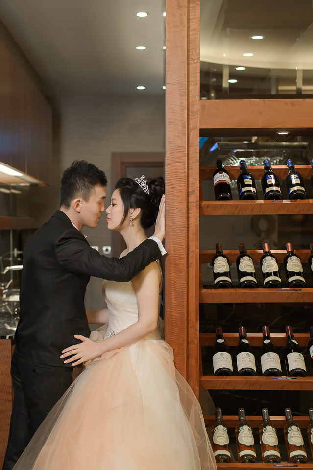 19157892910 abfe17bca8 o [台南婚攝]G&W/桂田酒店