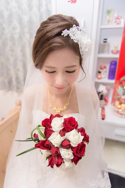 三重彭園, 三重彭園婚宴, 台北婚攝, 紅帽子, 紅帽子工作室, 婚禮攝影, 婚攝, 婚攝紅帽子, 婚攝推薦, 彭園婚攝, Redcap-Studio-97