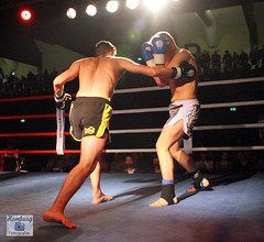 Fight Night, Thaiboxing K1 (85) (Enjoy my pixel.... :-)) Tags: sport canon fight action thai boxing eso k1 boxen kampf 2015