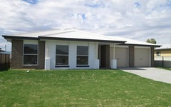 29 Bottlebrush Drive, Moree NSW