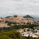 Athens, Greece thumbnail
