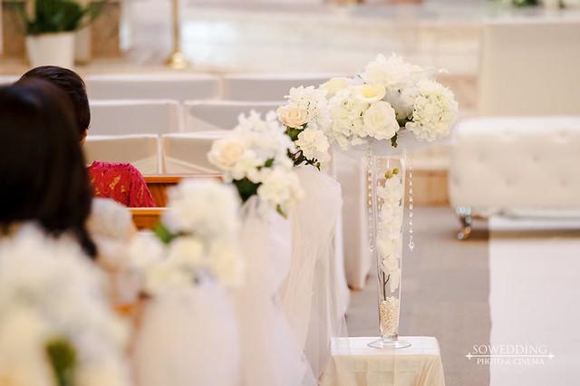 ACJanica&Levy-wedding-HL-HD-0065