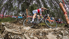 _HUN2547 (phunkt.com™) Tags: vallnord andorra ici mtb mountain bike xc cross country world cup 2016 race photos phunkt phunktcom keith valentine