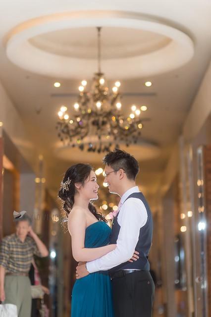 WeddingDay20161118_250
