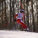 Eaglebrook-School-Winter-Sports-201720170222_8744