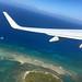 Runway 07 Departure