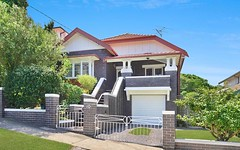 10 Day Avenue, Kensington NSW
