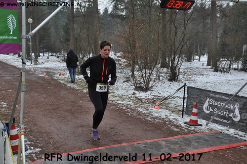 RFR_Dwingelderveld_11_02_2017_0332