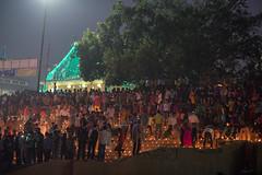 VaranasiDevDeepawali_009 (SaurabhChatterjee) Tags: deepawali devdeepawali devdiwali diwali diwaliinvaranasi saurabhchatterjee siaphotographyin varanasidiwali