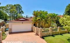 12 Banksia St, Boondall QLD